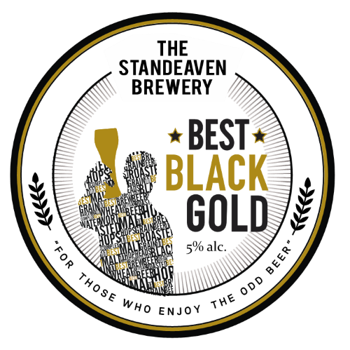 Best Black Gold