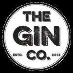 Gin-co-logo