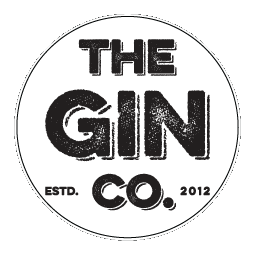 Gin-co-logo