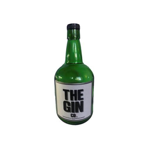 The Gin Co 44 Vodka