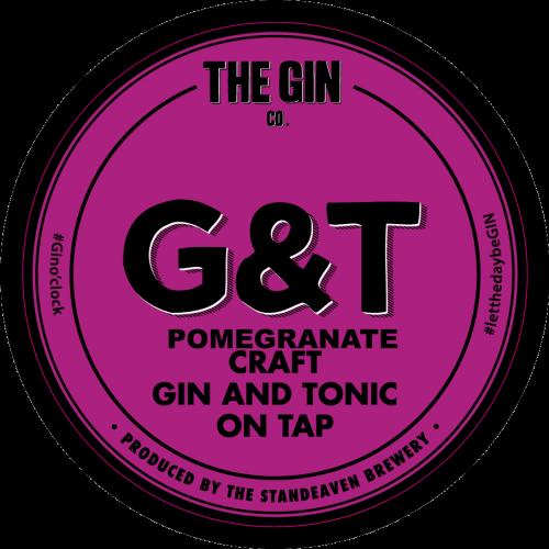 G+T-Logo-POM